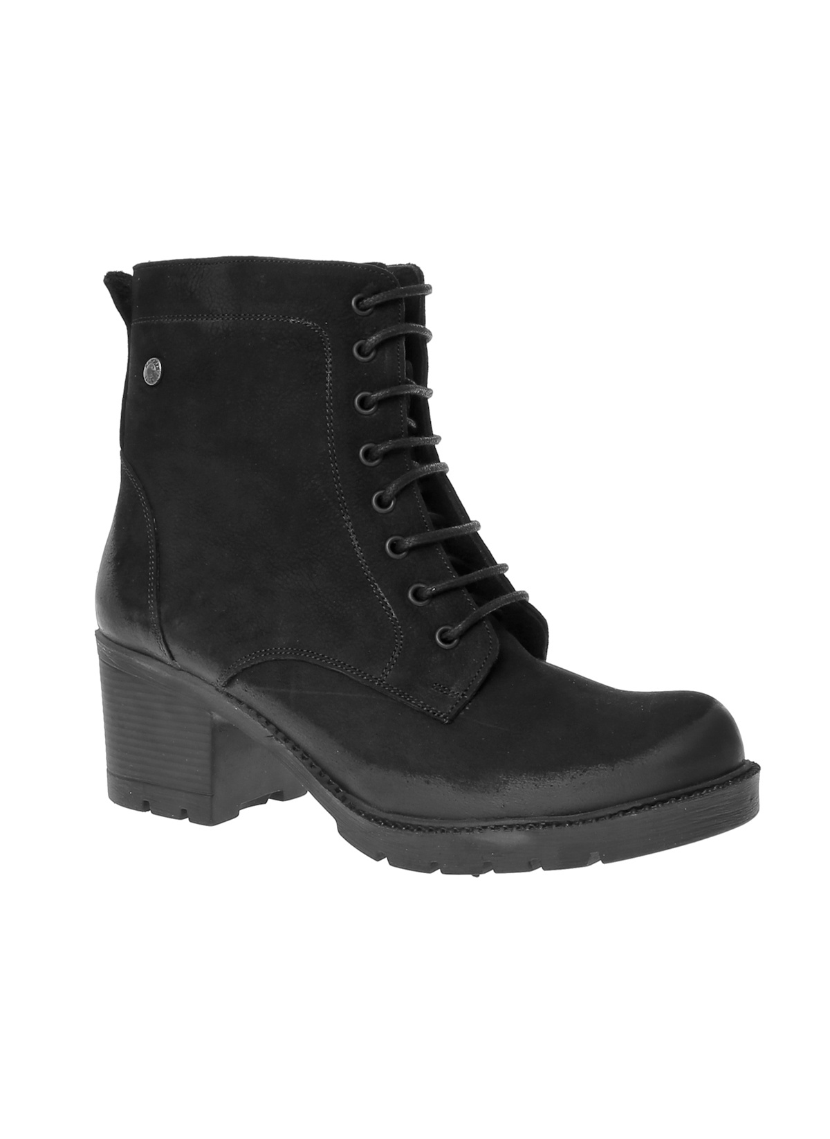 Hammer Jack Ayakkabı